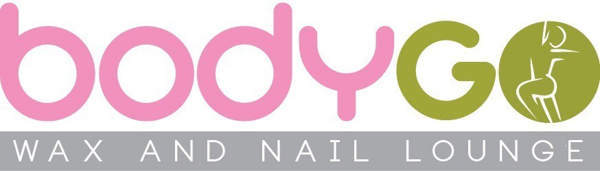 BodyGO  -  wax and nail lounge